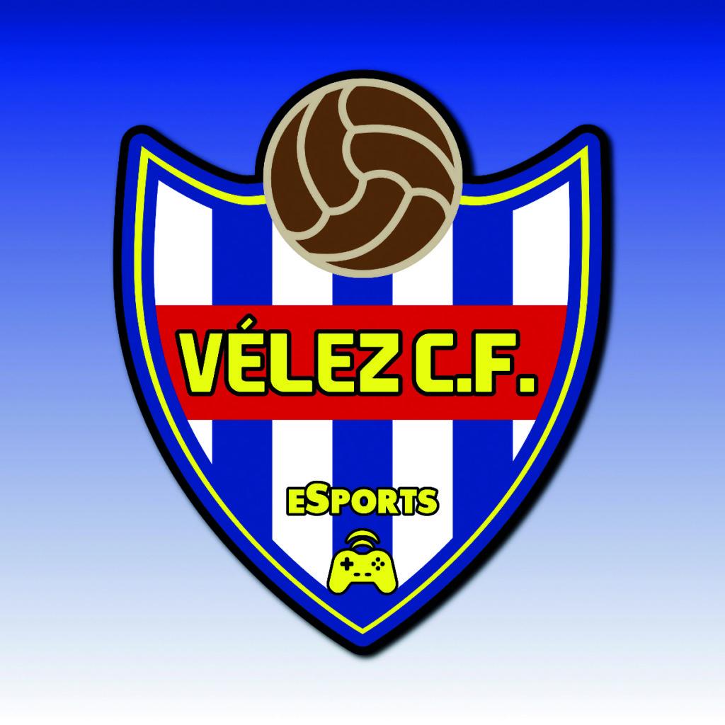 Vélez CF eSports