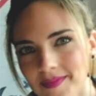 Marta Conejero