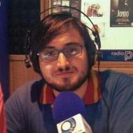Francisco Aurelio Dávila