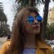 Ana Zafra