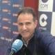 Antonio J. Reyes