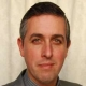 Francisco A. Sánchez